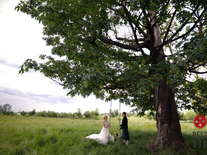 Tmx 9 51 697633 Seattle, WA wedding videography
