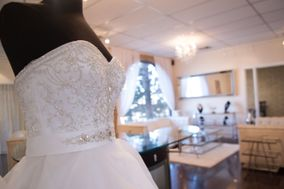 Platinum Bridal Colorado
