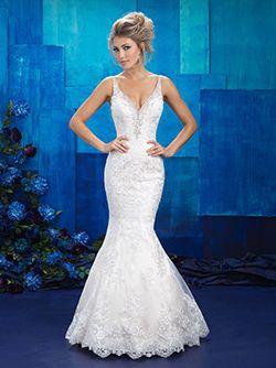 Tmx 1516921735 72e859e20b4ac679 1516921734 55402ebe1051ebea 1516921733209 3 9401f Denver, CO wedding dress