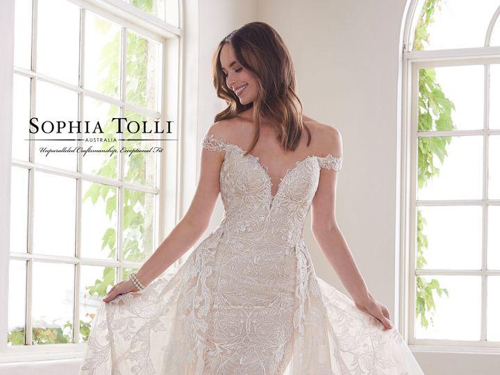 Tmx Y21810a A 51 997633 Denver, CO wedding dress