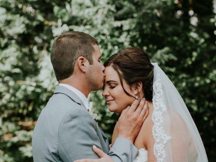 Tmx 24232463 1993322827349565 4156925006041882029 N 51 1018633 Portland, ME wedding planner
