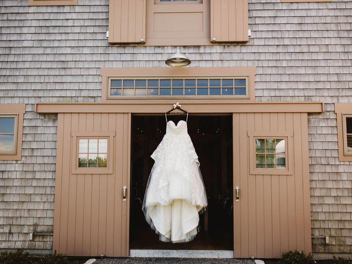 Tmx 6k3a9004 51 1018633 1561138585 Portland, ME wedding planner