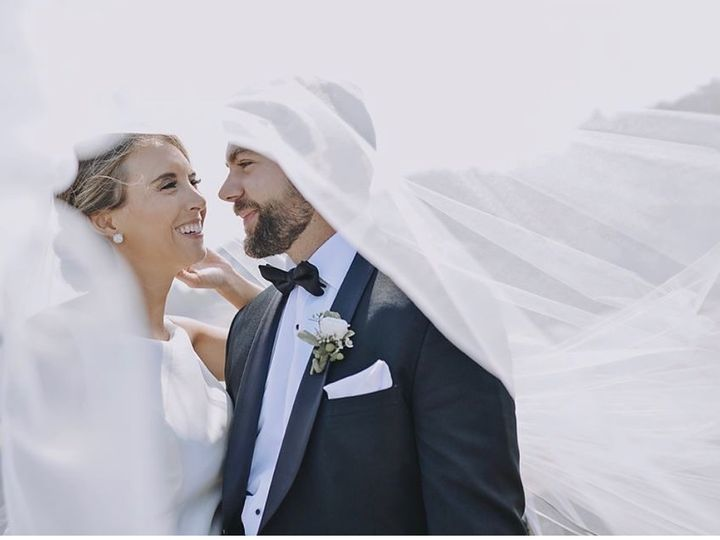 Tmx Fullsizeoutput B84 51 1018633 1565203774 Portland, ME wedding planner