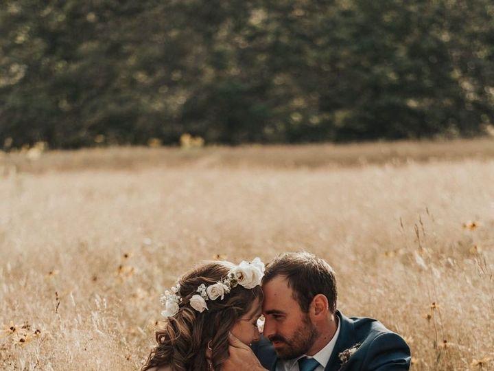 Tmx Img 2415 51 1018633 1565658528 Portland, ME wedding planner