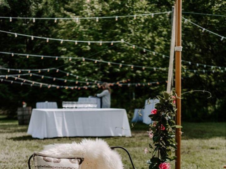 Tmx Img 2675 51 1018633 157996234254706 Portland, ME wedding planner