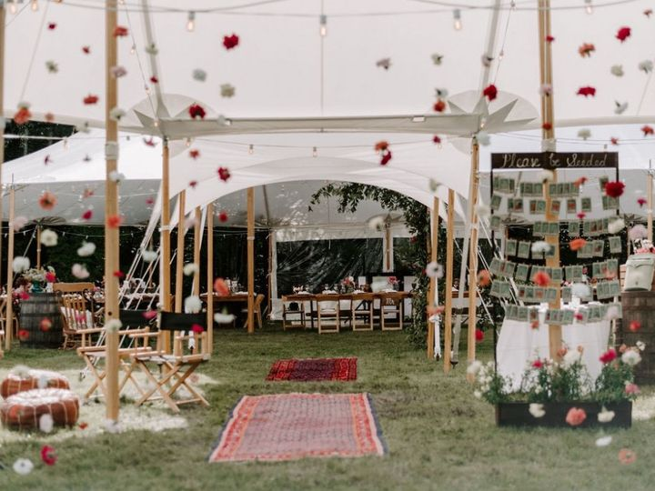 Tmx Img 2681 51 1018633 1570746942 Portland, ME wedding planner