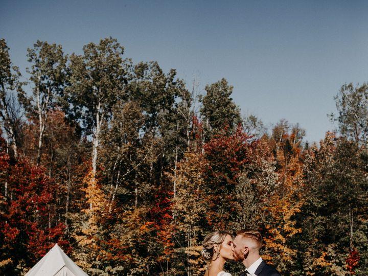 Tmx Img 2901 51 1018633 1570746717 Portland, ME wedding planner
