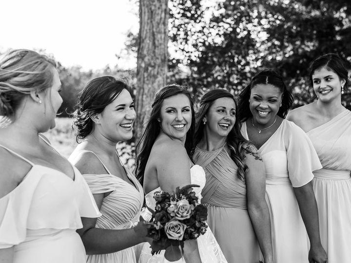 Tmx Img 3418 51 1018633 1561907034 Portland, ME wedding planner