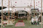 K.marie events image