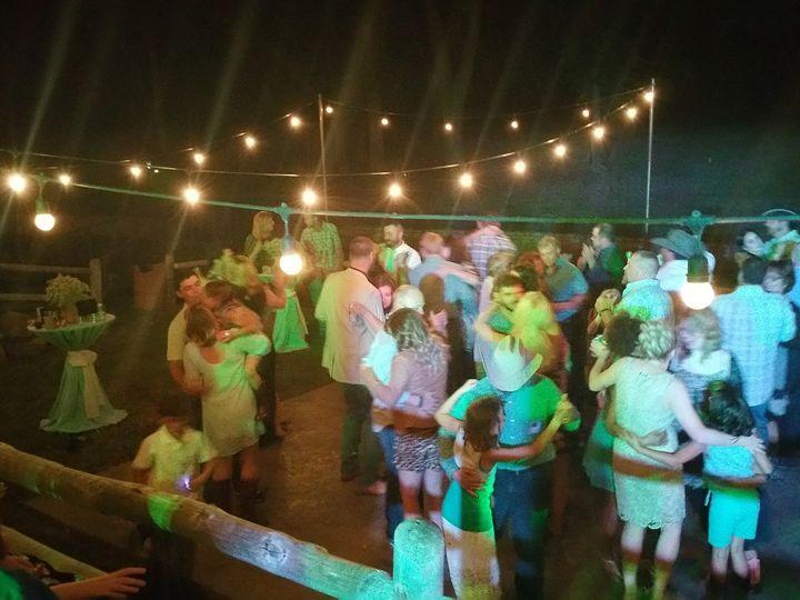 Tmx 1465569334565 20151003220526 Keller, TX wedding dj