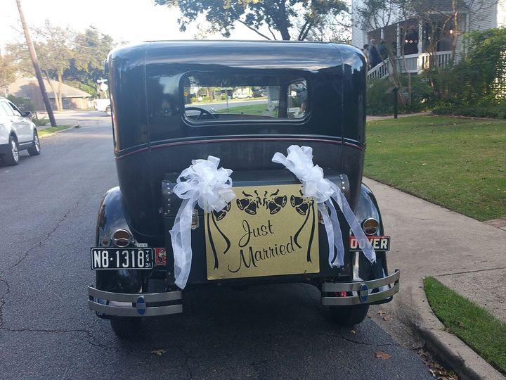 Tmx 1465569382249 20151107160604 Keller, TX wedding dj