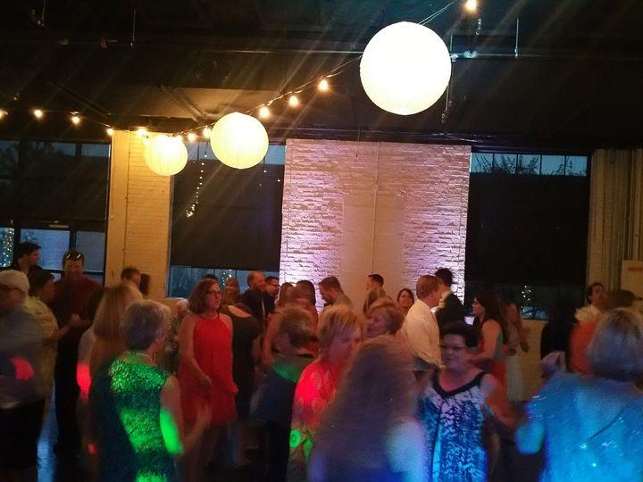 Tmx 1465569416739 20160514202736 Keller, TX wedding dj