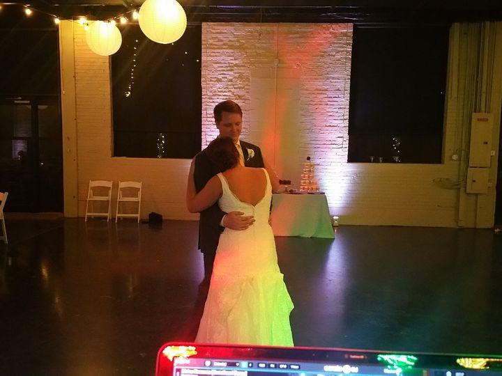Tmx 1465569443513 20160514215956 Keller, TX wedding dj