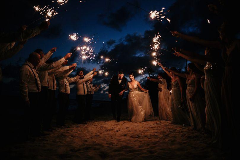 lupitajason wedding 0732 51 1038633