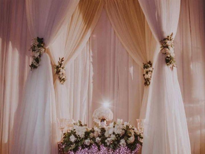 Tmx 1499788343585 9 Dallas, Texas wedding florist