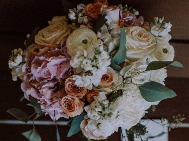 Tmx 1499788357426 11 Dallas, Texas wedding florist