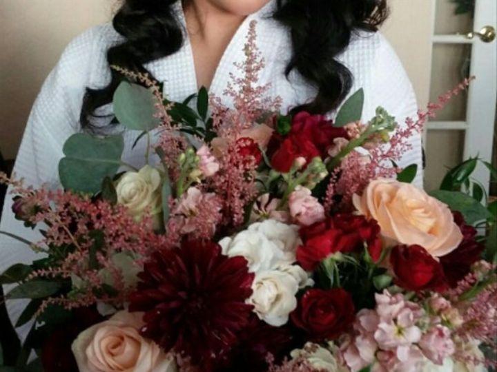 Tmx 1499788378920 14 Dallas, Texas wedding florist