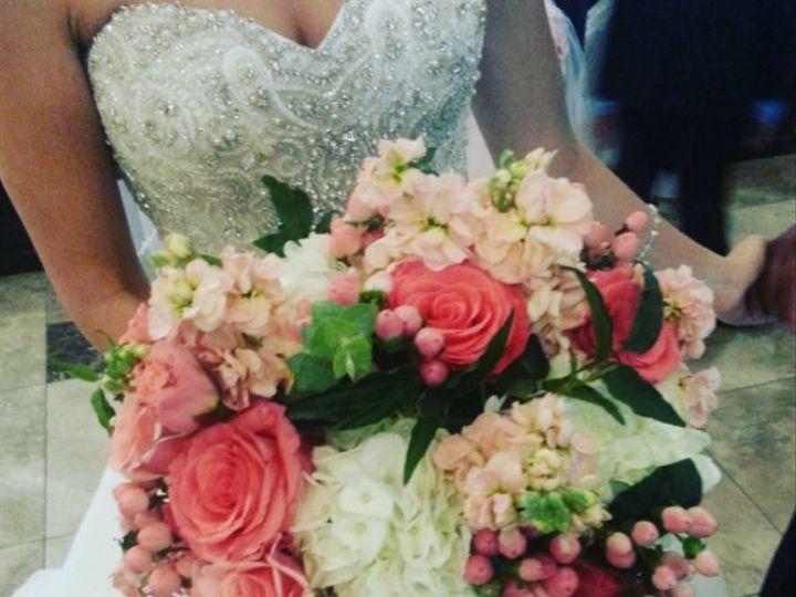 Tmx 1499788418289 20 Dallas, Texas wedding florist