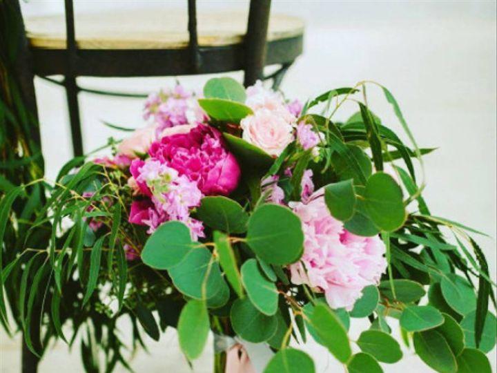 Tmx 1499788425626 21 Dallas, Texas wedding florist