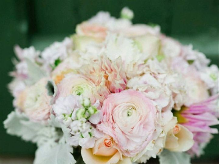 Tmx 1499788438417 23 Dallas, Texas wedding florist