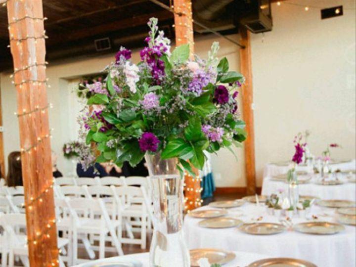 Tmx 1499788444364 24 Dallas, Texas wedding florist