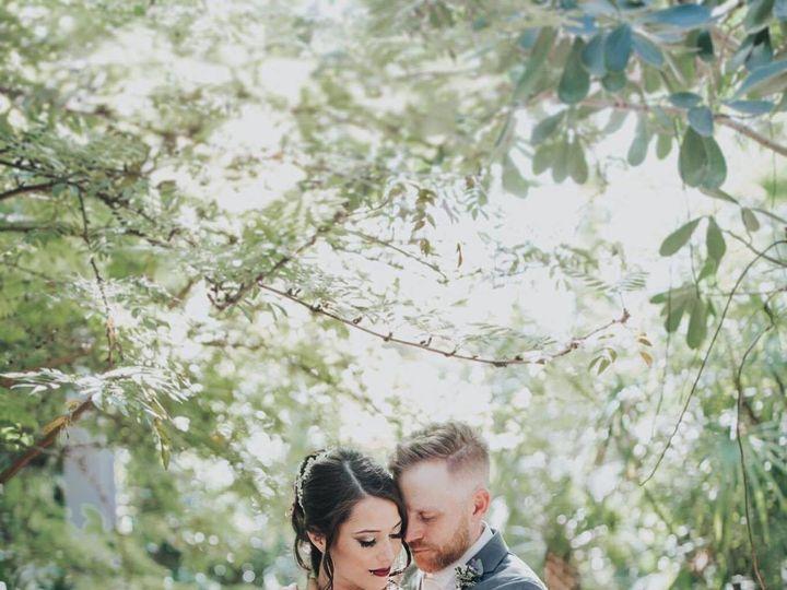 Tmx 1509566890984 23107303102099021146616501622390091o Dallas, Texas wedding florist