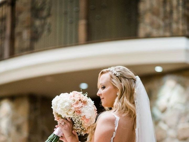 Tmx 1509566961345 15123195102110687919750089112160120853483393o Dallas, Texas wedding florist