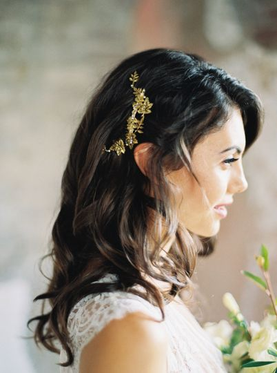 Bride | Kate Ignatowski Photo