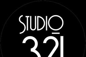 Studio 321