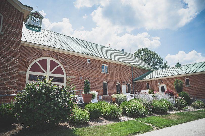 centennial barn back 2