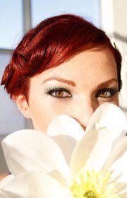 South Florida Makeup Artist