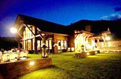 Silvara vineyards venue leavenworth wa weddingwire for Leavenworth wa wedding venues