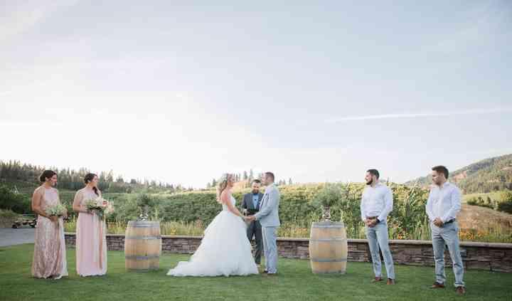 Silvara Vineyards