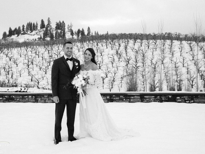 Tmx  16b3931 51 379633 Leavenworth, WA wedding venue
