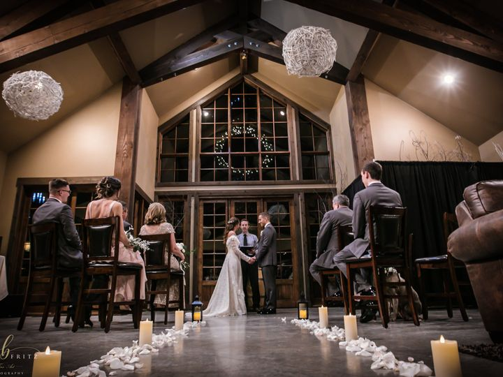 Tmx 062a1721 51 379633 Leavenworth, WA wedding venue