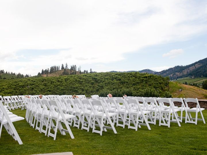 Tmx 1465 1 Copy 51 379633 Leavenworth, WA wedding venue