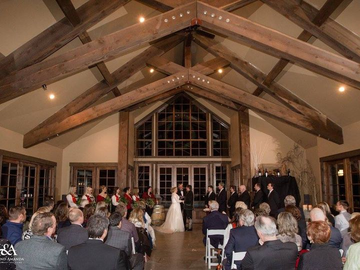 Tmx 1 51 379633 V1 Leavenworth, WA wedding venue
