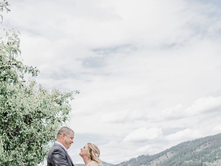 Tmx Cs 361 51 379633 Leavenworth, WA wedding venue
