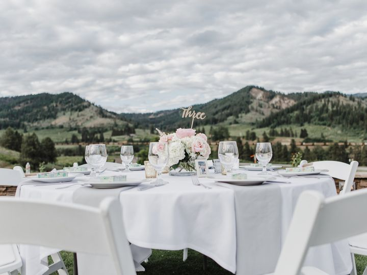 Tmx Cs 705 51 379633 Leavenworth, WA wedding venue