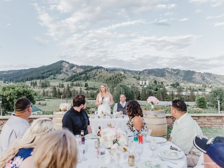 Tmx Cs 727 51 379633 Leavenworth, WA wedding venue