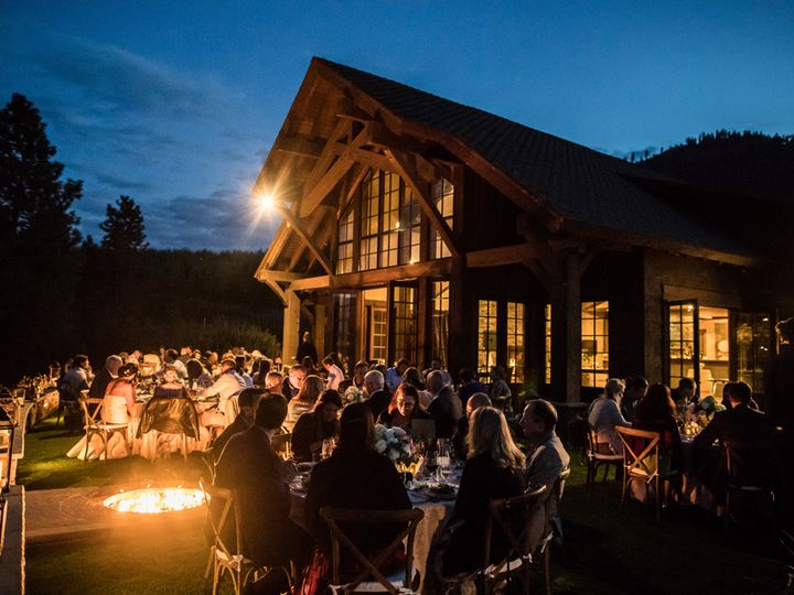 Tmx Jeff 1 51 379633 V3 Leavenworth, WA wedding venue