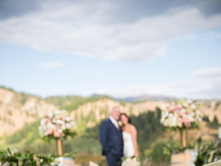 Tmx Jeff 2 Copy 51 379633 V2 Leavenworth, WA wedding venue