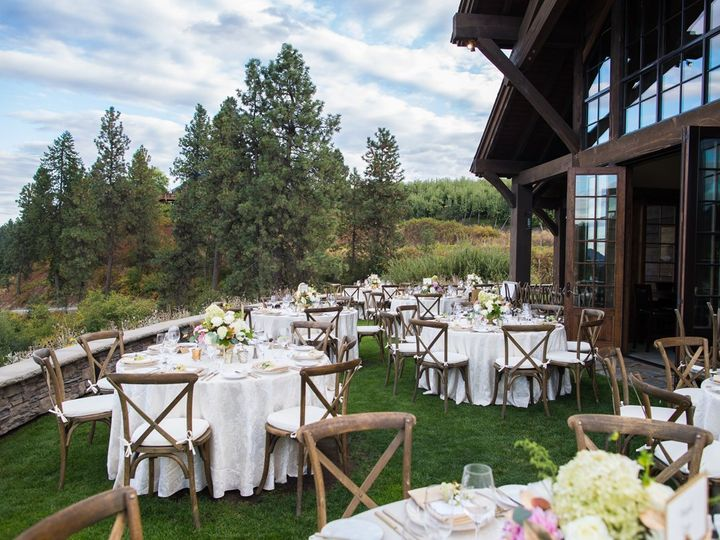 Tmx Jeff 2 51 379633 V4 Leavenworth, WA wedding venue