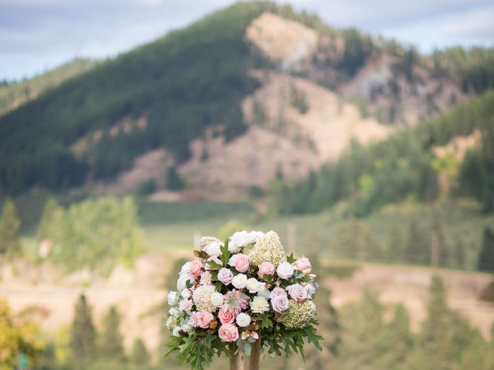 Tmx Jeff 4 51 379633 V3 Leavenworth, WA wedding venue