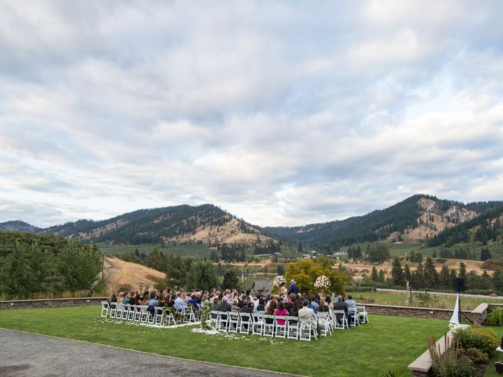 Tmx Jeff 5 51 379633 V3 Leavenworth, WA wedding venue