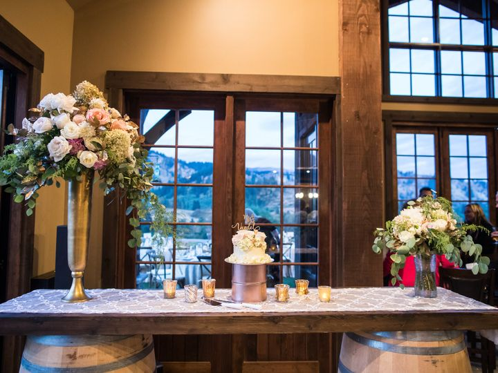 Tmx Jeff 7 51 379633 V1 Leavenworth, WA wedding venue