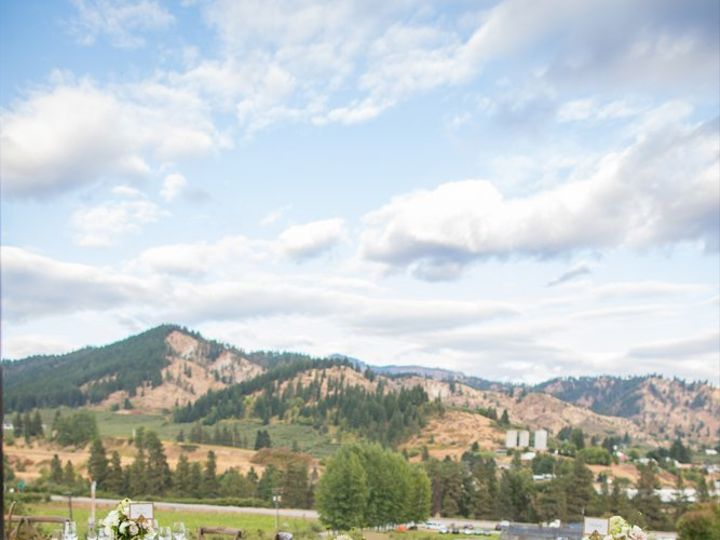Tmx Jeff Copy 51 379633 V1 Leavenworth, WA wedding venue