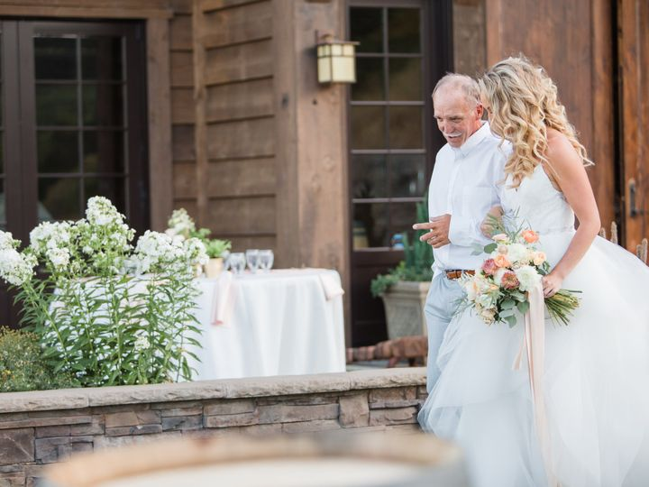 Tmx K 7 51 379633 V2 Leavenworth, WA wedding venue
