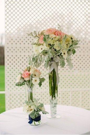 Kara 39 S Flower Studio Wedding Flowers Ohio Cleveland Erie And