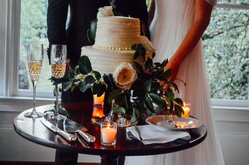 cake db wedding 51 1989633 160089428760033
